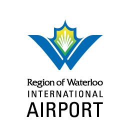 Region of Waterloo International Airport